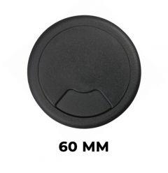 Kabeldoorvoerdop ⌀ 60mm