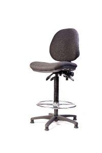 Werkstoel LZ Serie